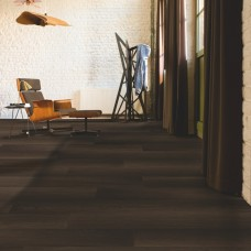 Ламинат ELIGNA WIDE Fumed Oak dark UW1540