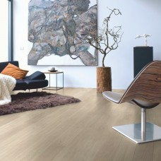 Ламинат ELITE Ligth grey Varnished Oak planks UE1304