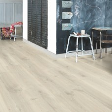 Ламинат CREO Tennessee Oak grey CR3181