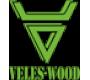 VelesWood