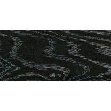 Масло OSMO HARTWACHS - ÖL Silber|Gold Effekt 3091 (серебро)