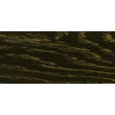Масло OSMO HARTWACHS - ÖL Silber|Gold Effekt 3092 (золото)