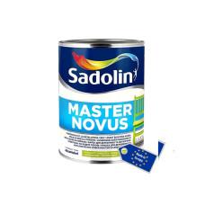 Краска Sadolin 'MASTER NOVUS 15' (Швеция)