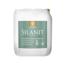 Silanit (Start Grunt Silicone)