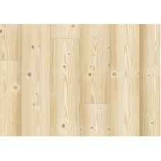 Ламинат IMPRESSIVE ULTRA Natural Pine IMU1861