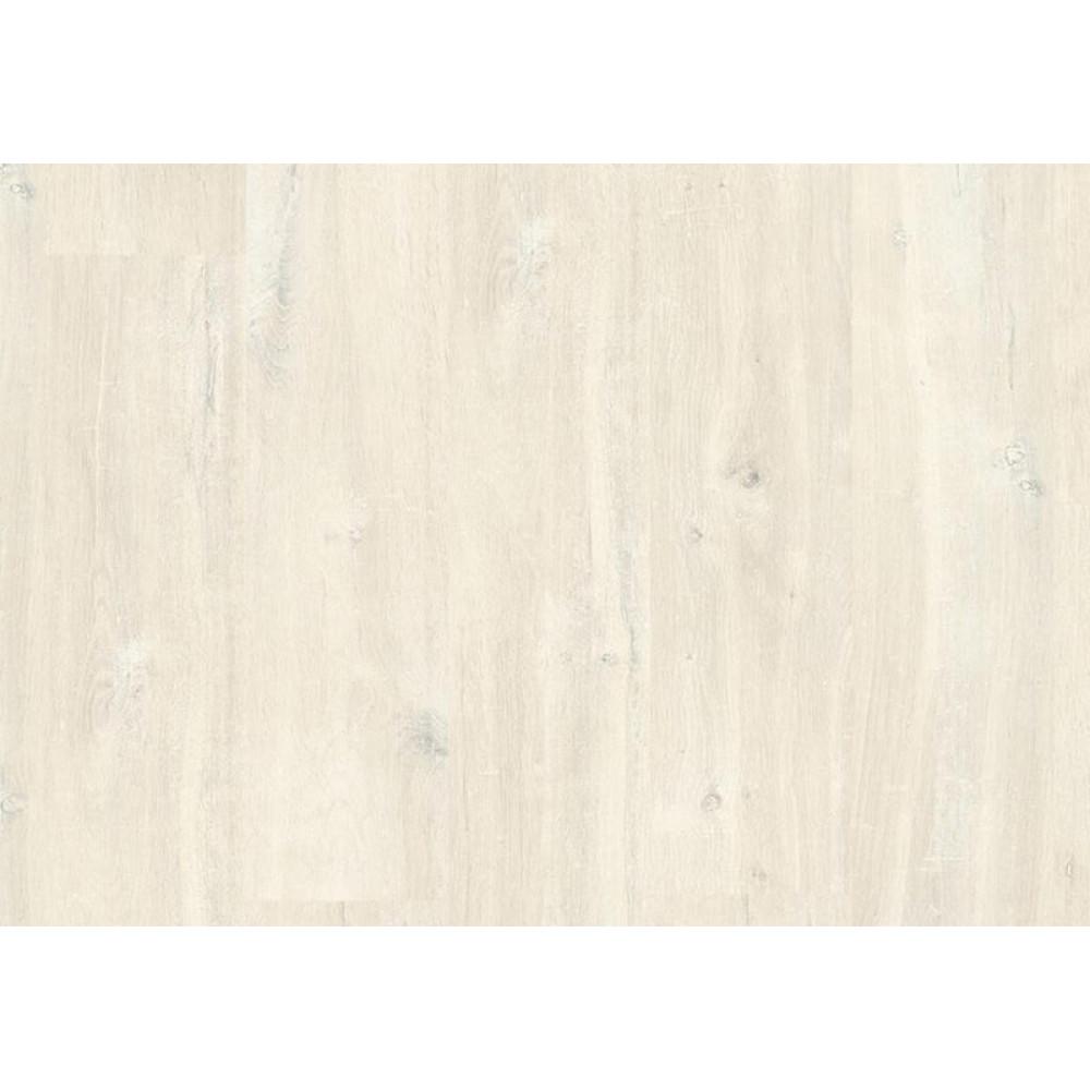 Ламинат CREO Charlotte Oak white CR3178