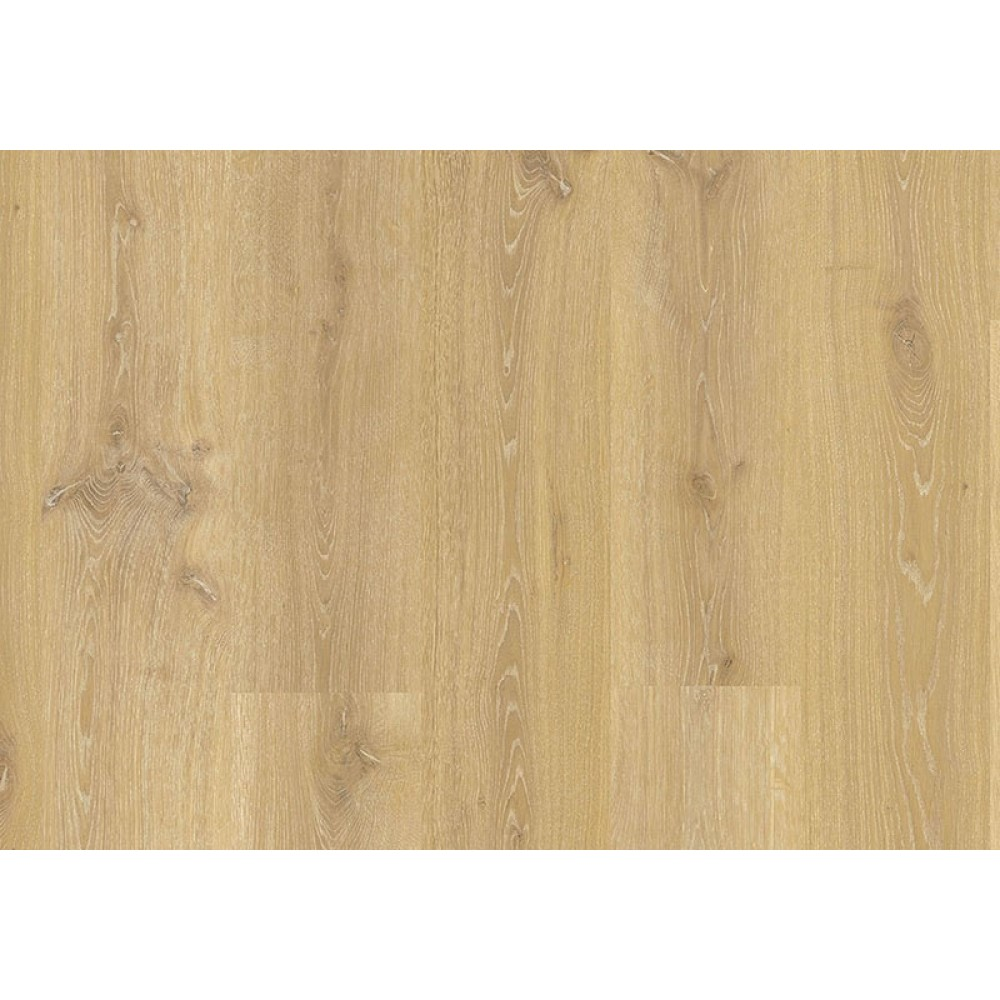 Ламинат CREO Tennessee Oak natural CR3180