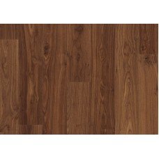 Ламинат ELIGNA Oiled Walnut planks EL1043