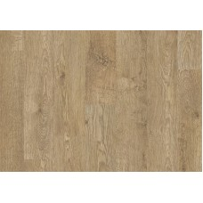 Ламинат ELIGNA Old oak matt oiled planks EL312