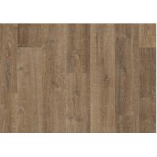Ламинат ELIGNA Riva Oak brown EL3579