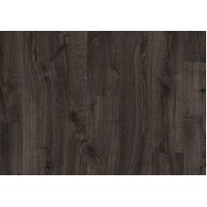Ламинат ELIGNA Newcastle Oak dark EL3581