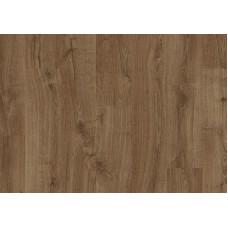 Ламинат ELIGNA Newcastle Oak brown EL3582