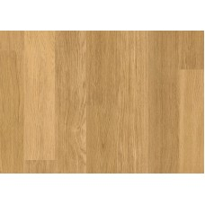 Ламинат ELIGNA Natural varnished Oak planks EL896