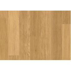 Ламинат ELIGNA Natural varnished Oak planks EL896