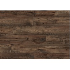 Ламинат ELIGNA WIDE Reclaimed Chestnut brown UW1544