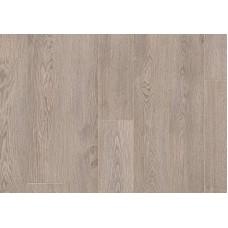 Ламинат ELITE Old Oak light grey planks UE1406