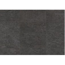 Ламинат EXQUISA Slate black EXQ1550