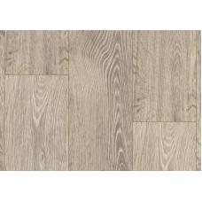 Ламинат LARGO Light Rustic Oak Planks LPU1396