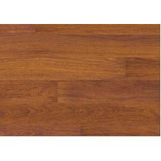 Ламинат LARGO Natural varnished Merbau planks LPU3988