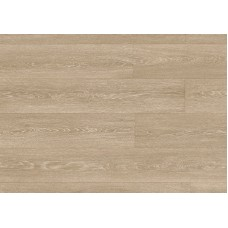 Ламинат MAJESTIC Valley Oak light brown MJ3555
