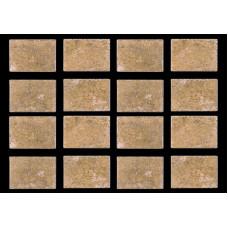 Decomix Bronze – универсальный краситель с метализированным эффектом