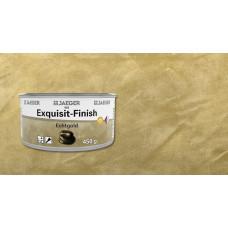 Kronen Exguisit – Finish - Декоративный защитный воск (золото, серебро, медь, бронза)