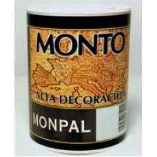 Monpal