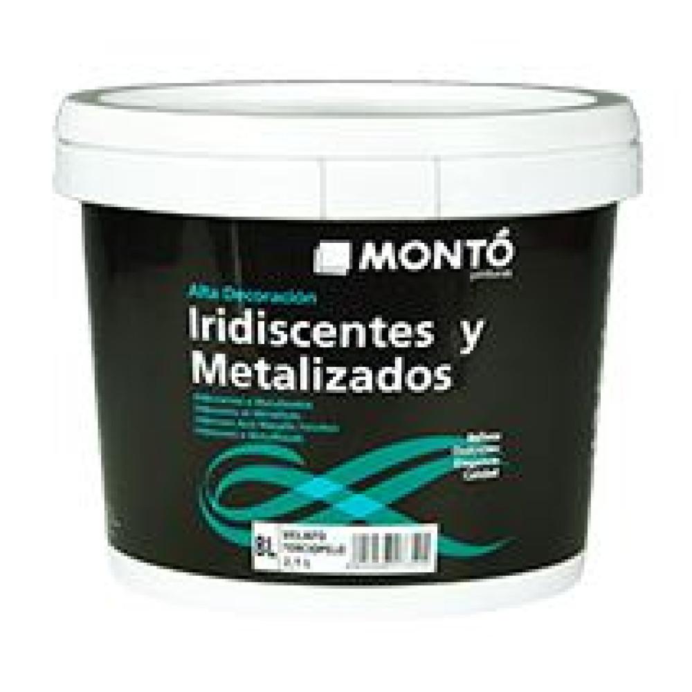 Montoglass