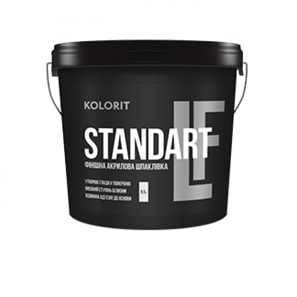 Standart LF