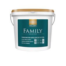Family (Interior Premium 3)