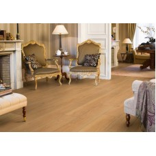 Ламинат CLASSIC Moonlight Oak Natural CLM1659