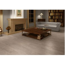 Ламинат CLASSIC Old Oak Light Grey CLM1405