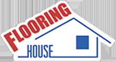 Flooring House Херсон